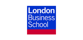 london_business_school